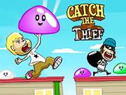 Catch the Thief
