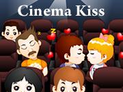 Cinema Kiss