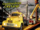 Construction City Cargo