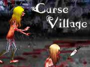 Curse Village