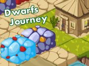Dwarfs Journey