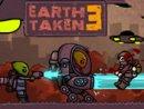 Earth Taken 3