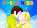 Fairy Kiss
