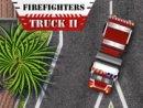 Fire Trucks Driver 2