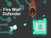 Fire Wall Defender