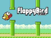 Flappy Bird Arcade