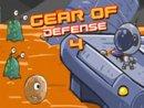 Gear Of Defense 4
