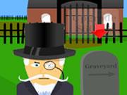 Graveyard Tycoon 2