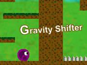 Gravity Shifter