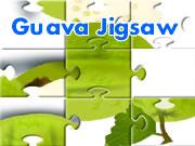 Guava Jigsaw