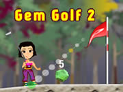 Jewel Golf 2