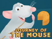 Journey Of The Mouse