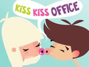 Kiss Kiss Office
