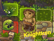 Knighttron