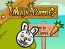 Magic Carrot