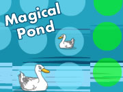 Magical Pond
