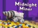 Midnight Miner