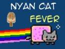 Nyan Cat Fever
