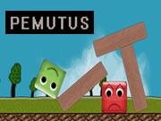 PEMUTUS