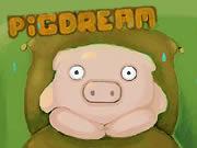 Pigdream