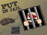 Put it in Jail