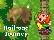 Railroad Journey