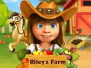 Riley's Farm