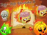 Roly Poly Eliminator 2