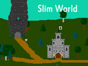 Slim World