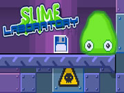 Slime Laboratory