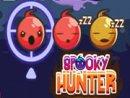 Spooky Hunter