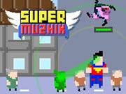 Super Muzhik