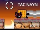 Tac Nayn: Demolition Nayn