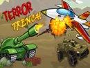 Terror Trench