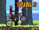 The Last Trial 2