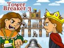 Tower Breaker 3