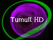 Tumult HD