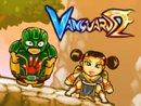 Vanguards 2