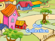 Village Key Out Collection