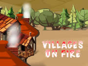 Villages On Fire