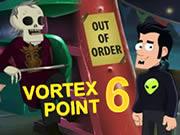 Vortex Point 6