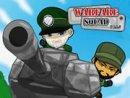 Warfare Squad