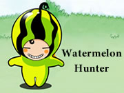 Watermelon Hunter