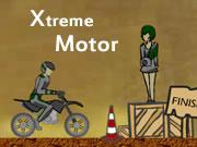 Xtreme Motor
