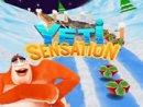 Yeti Sensation