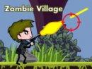 Zombie Village