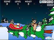 Merry Christmas 2010 - Gift Transfer