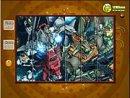 Spin n Set - Transformers