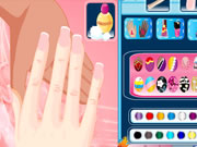 Beauty Nails Beginner