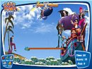 Lazy Town - The Pirate Adventure